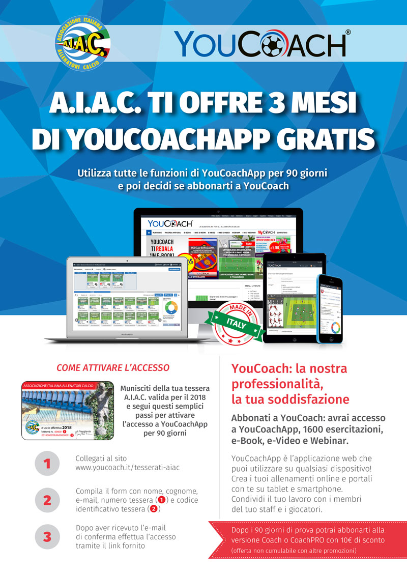 Youcoach